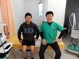 成塚駿介くん 12歳 男性 野球 太田市在住